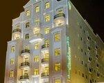 The View Al Barsha Hotel Apartments, Dubaj - last minute počitnice