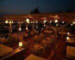 The Grand Blue Sky International, Izmir - last minute počitnice