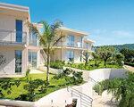 Blue Bay Resort Hotel, Lamezia Terme (Kalabrija) - namestitev