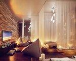 Apartment-hotel & Spa Peaks Place, Zurich (CH) - namestitev