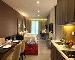 Ramada Suites By Wyndham Kuala Lumpur City Centre, Kuala Lumpur (Malezija) - last minute počitnice
