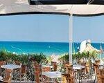 Ephesia Resort Hotel, Izmir - last minute počitnice