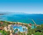 Fantasia Hotel De Luxe Kusadasi, Izmir - last minute počitnice