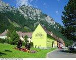 Erzberg Alpin Resort, Graz (AT) - namestitev