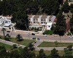 Alta Galdana Playa Apartamentos, Menorca (Mahon) - last minute počitnice