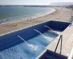 Playa Barbate Apartamentos Turisticos, Jerez De La Frontera - last minute počitnice