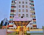 Qua Hotel, Istanbul-Sabiha Gokcen - last minute počitnice