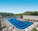 Oz Sui Resort Hotel, Antalya - last minute počitnice