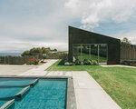 Santa Barbara Eco Beach Resort, Ponta Delgada (Azori) - namestitev
