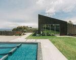 Santa Barbara Eco Beach Resort, Ponta Delgada (Azori) - last minute počitnice