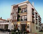 Akkan Luxury Hotel Bodrum, Bodrum - last minute počitnice