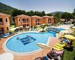 Kustur Club Holiday Village, Izmir - last minute počitnice