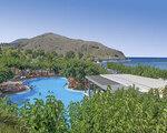 Corissia Harmony Hotel, Chania (Kreta) - last minute počitnice
