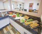 Melis Hotel, Izmir - last minute počitnice