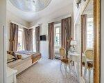 Heritage Hotel Life Palace, Split (Hrvaška) - last minute počitnice