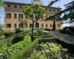 Castello Di Monterado, Bologna - namestitev