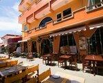 Hotel & Restaurante Bucaneros, Cancun - namestitev