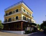 Cohyli Hotel, Samos - last minute počitnice
