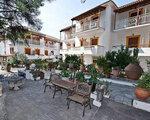 Elios Holidays Hotel, Skiathos - last minute počitnice