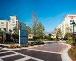 Towneplace Suites Orlando Flamingo Crossings, Orlando, Florida - namestitev