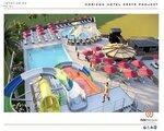 Horizon Beach Hotel, Chania (Kreta) - last minute počitnice