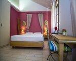 Elia Portou Rooms, Chania (Kreta) - last minute počitnice