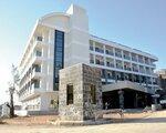 Seaden Valentine Resort & Spa, Antalya - last minute počitnice