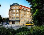 Hotel Dana, Varšava (PL) - namestitev