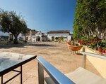 Brindisi, Tenuta_Del_Barco_Wine_Resort