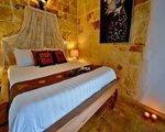 Chapel 5 Suites, Malta - iz Dunaja, last minute počitnice
