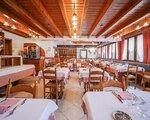 Bolzano, Hotel_Fratazza