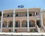 Blue Sky Apartments, Heraklion (Kreta) - last minute počitnice