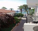 Surtel, Izmir - last minute počitnice