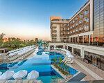 Glamour Resort & Spa, Antalya - last minute počitnice