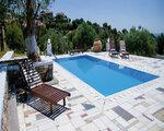 Eleonas Villa, Samos - namestitev