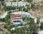 Eden Rock Village, Heraklion (Kreta) - last minute počitnice
