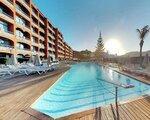 Vistaflor Cura Marina, Gran Canaria - last minute počitnice