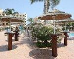 Tsokkos Gardens Hotel & Hotel Apartments, Larnaca (Suden) - namestitev