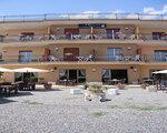 Hotel Chrismare, Katanija - last minute počitnice