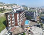 Ada Class Hotel, Izmir - last minute počitnice