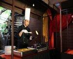 The Sun Hotel & Spa, Denpasar (Bali) - namestitev