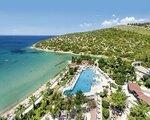 Izmir, Tusan_Beach_Resort
