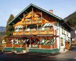 Hotel Ausseerland, Graz (AT) - namestitev