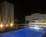 Racconto Boutique Design Hotel, Preveza (Epiros/Lefkas) - namestitev