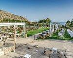 Anemos Suites, Heraklion (Kreta) - last minute počitnice