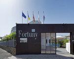 Fbc Fortuny Resort, Gran Canaria - last minute počitnice