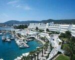 Altin Yunus Resort & Thermal Hotel, Izmir - last minute počitnice