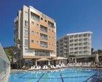 Cettia Beach Resort, Bodrum - last minute počitnice