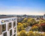 Hyatt Place Washington Dc/national Mall, Washington D.C. (Arlington County) - namestitev