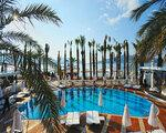 Elegance Hotels International Marmaris, Dalaman - last minute počitnice